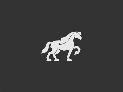 Horse graphic design animal animals graphic horse logo horse logo
