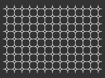 Mahta Collection Pattern made by star in logo pattern moonlogo moon clogo mlogo lettermarks letter mclogo مونوگرام لوگو mahta logodesigning logo monogram star serif
