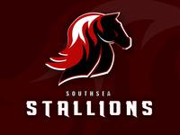 Southsea Stallions