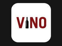 App Icon for a new idea...