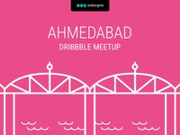 Ahmd dribbble meetup 01 teaser