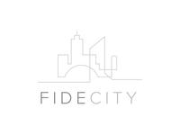 Fidecity