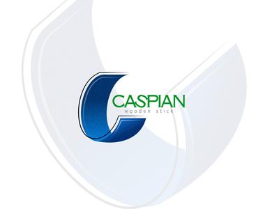 Caspian wood industry