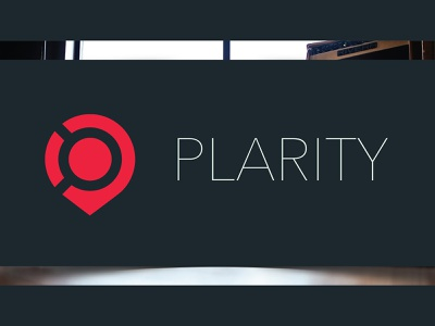 Plarity - 2014 Work brand attributes value proposition ux design graphic design branding