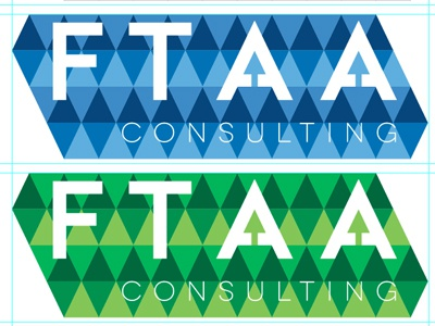 2012 04 26 ftaa logo  cool colors