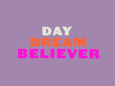 DLF / Daydream