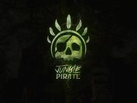 Jungle Pirate