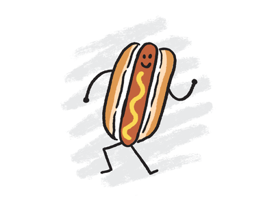 Hot Dog Dilemma