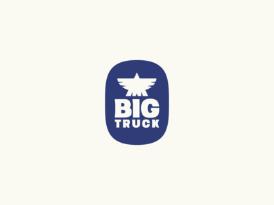 Big Truck Brewing Company