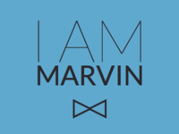 I am Marving