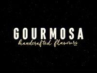 Gourmosa - Handcrafted Flavours