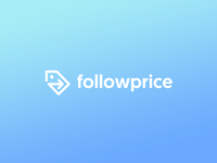 Followprice rebrand