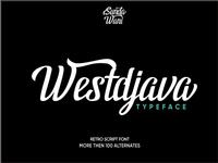 Westdjava