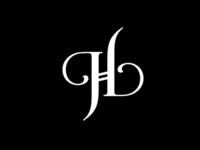 JHL/JLH monogram