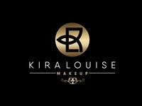 KIRA LOUISE monogram