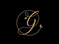 G initial Unuse