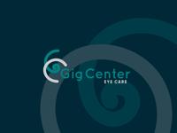 Gig Center Logo
