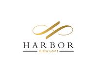 Harbor Logo Client