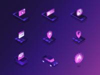 Ac illustrations icons 2x