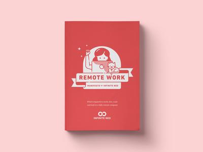 Remote Work Manifesto