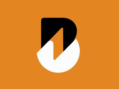 B1 logo