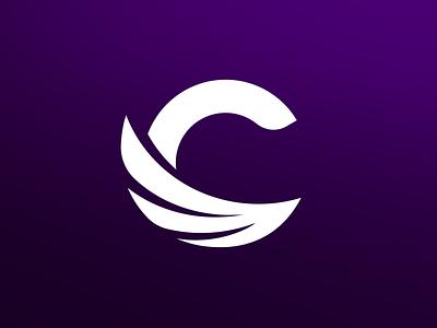 Columbia Marks logo