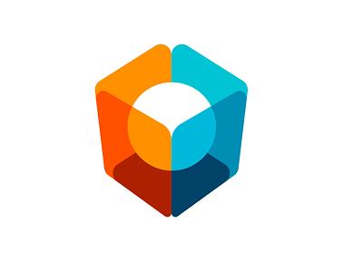 Ecommerce platform logo