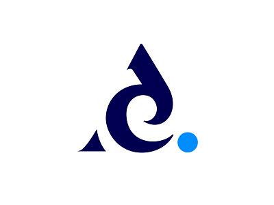 Logo A E