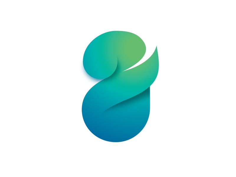 Logo Auramed
