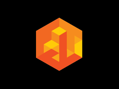 FTR logo
