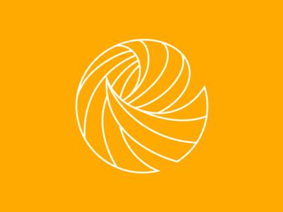Rakita japanese restaurant logo