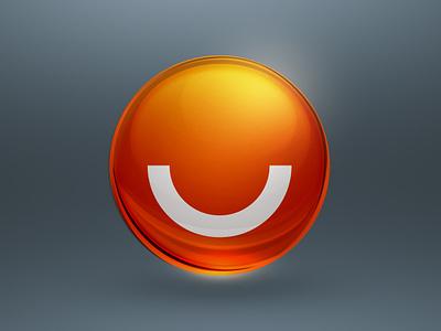 Icon Obrigadú