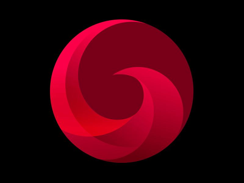 G logo study