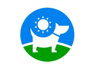 Chácara dos Cães Dog Daycare