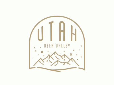 Utah Deer Valley