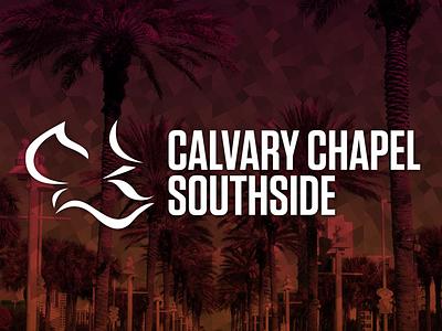 Podcast Artwork podcast album art calvary chapel