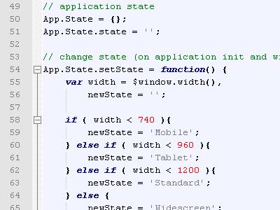 Resource Loader javascript jquery resource loader mobile tablet desktop source code