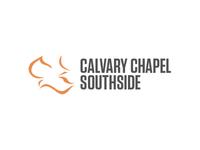 Calvary Chapel Southside Logo