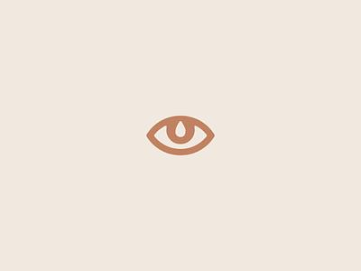 Icon set for Oak & Eden Whiskey whiskey drop eye iconography icon vintage design art illustration vector