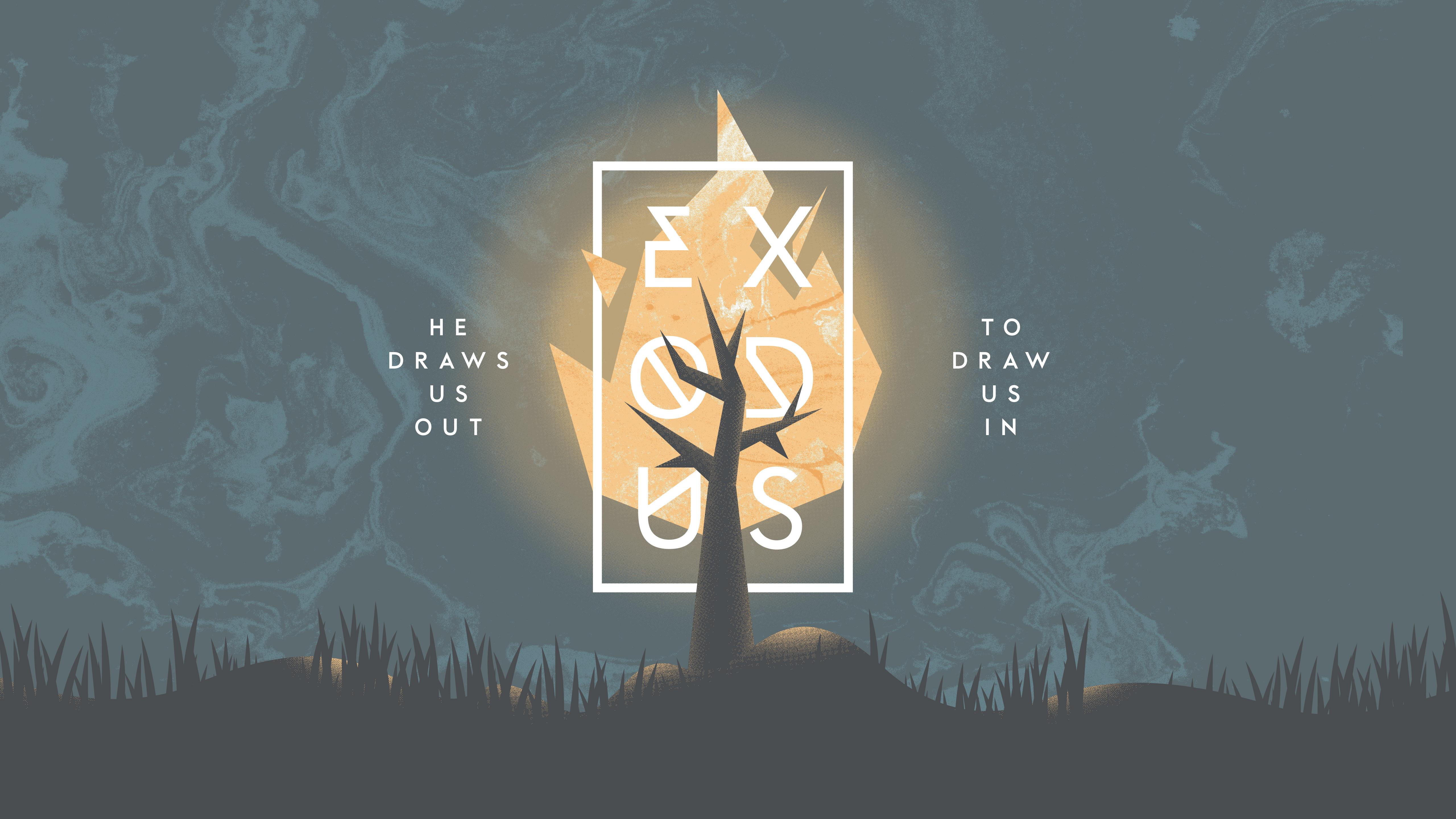 Lead pastors   2016   exodus desktop background   burning bush