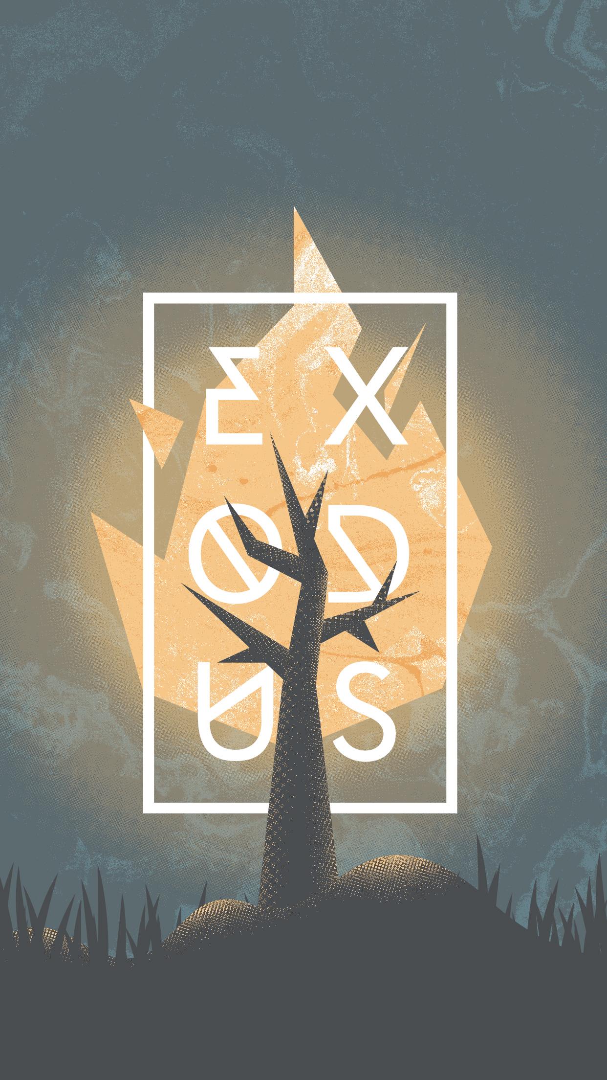 Lead pastors   2016   exodus mobile backgrounds 1