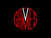 V Games 2017 logo