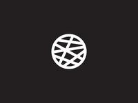 Elastick Logo
