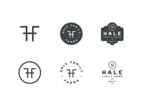 Hale Family Farms Final Logo