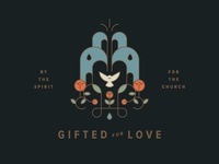 Gifted For Love