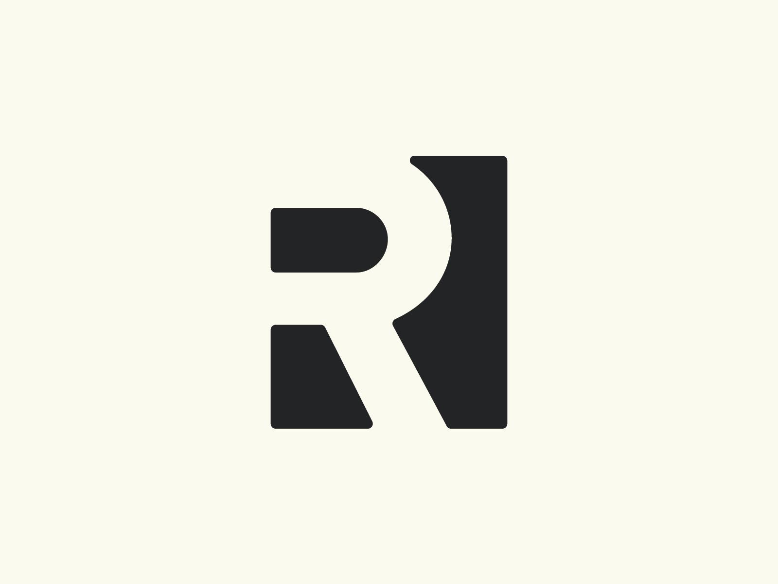 Redner equity dribbble 09