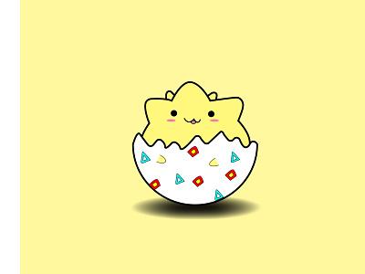 pokemon illustration logo ui branding illustrationart flat design flat illustration design vector illustration illustration illustration art