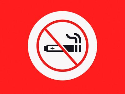 Tobacco-Free Mark