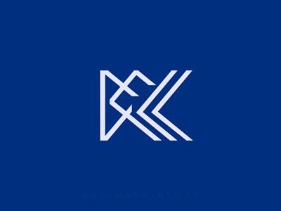 Dell • Logo Redesign design vector logo type logo designer logo design logo dell rebranding redesign branding and identity branding ali may alimaydidthat illustrator graphic design