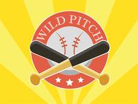 Logo_Wild Pitch